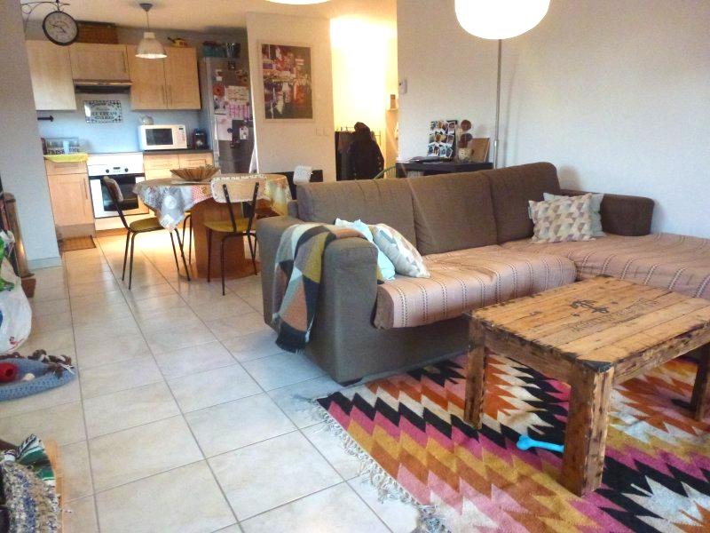 annonce vente appartement seynod 74600 50 m 205 000. Black Bedroom Furniture Sets. Home Design Ideas